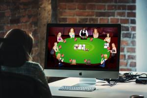 Kegunaan Bermain Judi Poker Online Untuk Kehidupan Sehari Hari