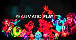 permainan judi pragmatic slot online terseru