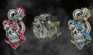 Cara Main Yang Benar Casino Online Dragon Tiger