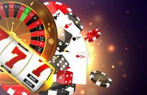 Cara Mudah Mencapai Jackpot Dalam Bermain Judi Slot Online Terpercaya