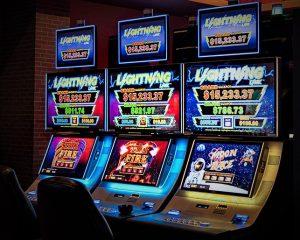 Strategi Pemula Untuk Main Judi Slot Online