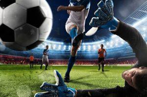 Tips Dalam Bermain Judi Bola Online Dengan Simpel