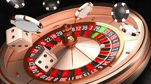 Tutorial Untuk Memulai Taruhan Di Situs Judi Casino Online Terpercaya